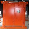 ZMK-127风门自动闭锁装置性能参数