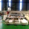 国产五轴数控机床cnc数控五轴联动加工中心雕刻机床
