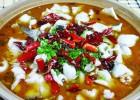 番茄酸菜鱼、酸菜鱼调味粉酱料、黄金酸汤酱、酸菜鱼生产厂家