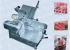丽彩LIZE商用肥牛羊肉卷切片机切肉机全自动刨肉片机切肉片机