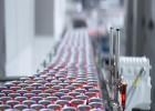 苹果果汁饮料生产线机械生产设备