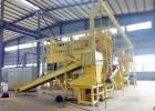 废弃印刷电路板应选绿捷电路板回收设备处理