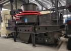 制砂机的厂家怎么选?河南哪家选购的制砂设备更为可靠?
