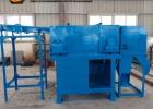 绿捷涡电流分选机提高有色金属铜铝不锈钢回收率