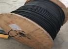 我公司長期回收廢舊電纜,二手饋線,短段光纜