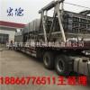 宰鸡生产线铜仁宰鸡生产线设备专业厂家