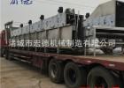 宰鸡线铜仁宰鸡生产线设备专业生产厂家