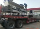 宰鸡设备黔东南宰鸡生产线设备专业厂家