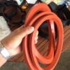 硅胶管硅胶条硅胶制品制造商-河北鼎丰橡塑