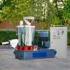 HRS-500金属粉末邦定机现货价格 云浮金属粉末邦定机型号