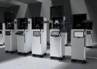 3D打印技术推进口腔美学发展