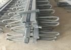 无锡D80型桥梁伸缩缝