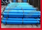 礦用單體液壓支柱,DW單體液壓支柱,單體液壓支柱結構