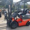 合肥叉车出租-电动叉车出租-出售-进口电瓶叉车出租-出售