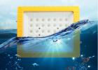 方形LED防爆灯