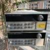 Agilent66319D安捷伦66319D直流电源