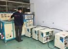600KVA三相交流稳压器价格|600KW全自动电力稳压器