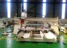 cnc数控五轴联动加工中心雕刻机床非金属加工五轴