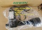 台湾上银HIWIN线性致动器LAM1-2-1-100-24