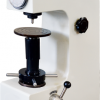 莱洛特/华仪HR-150AI洛氏硬度计 热处理铸造专用