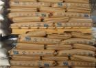 POM泰国三菱工程A25-03玻纤增强15%Pom耐磨零部件