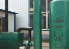 泰安锅炉厂供应燃煤蒸汽锅炉 做豆腐用蒸汽锅炉