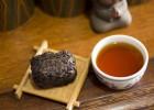 白茶茶叶今日价格,广州进口茶叶报关