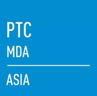 2019上海PTC7