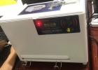 甘肃智能刷卡出筷机LI-KZ80新品上市 成都厂家直销