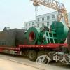 8吨秸秆锅炉 工业蒸汽锅炉厂家