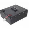 动力电池PACK、agv电池pack--定制化服务