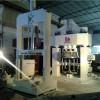 上海导热凝胶设备 导热胶混合搅拌机 强力分散机厂价出售