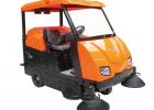 供应甘肃兰州奥克奇OS-V6驾驶式扫地机销售厂家售后维修