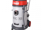 供应西安宝鸡渭南吸尘吸水机吸尘器克力威WVC701