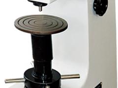 莱洛特/华仪XHRD-150电动塑料洛氏硬度计