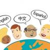 西安美国结婚证翻译-领事馆指定翻译公司