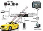 网约车卫星定位装置_摄像头视频一键报警_监控系统平台设备厂家