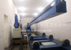 管道、筒体焊缝检测系统设备DU104