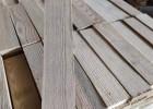 各类木材加工