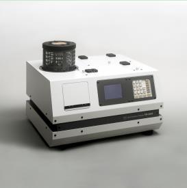 日本KETT微量水分计,微量水分的测量仪器FM-300A