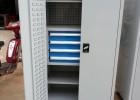 双开门置物柜,重型置物柜,置物铁柜生产厂家