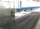 焊管焊缝X射线数字成像检测系统DU105