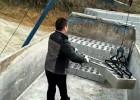 生产夹砖机 空心砖夹砖机