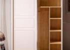 普陀区家具维修淋浴房卫生间玻璃门衣柜门维修