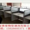 上海办公家具回收,上海旧办公家具回收,上海二手办公家具回收