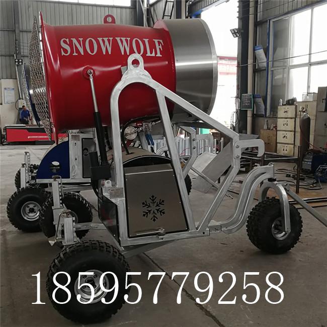 造雪机a (14)