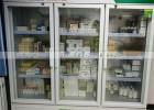 四川药品柜定做选择哪个品牌厂家好