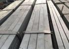 重庆扁铁、镀锌扁钢、规格齐全 厂家直销 现货批发 颉轩钢材