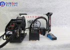 管道自动焊接设备 管道焊机厂家 管道焊机焊接视频