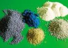 广州进口欧洲化肥报关安全放心可靠